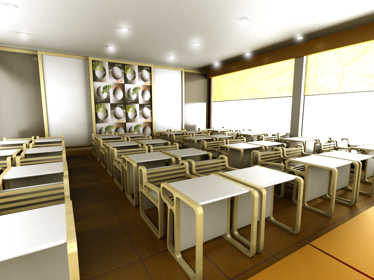 Modern Classroom Google : Modern classroom interior google search fp environment