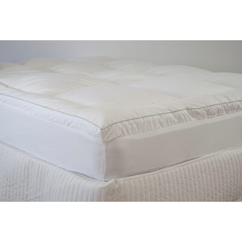 80++ reference of mattress pad bed bath and beyond in 2020