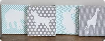 Image result for paper canvas art