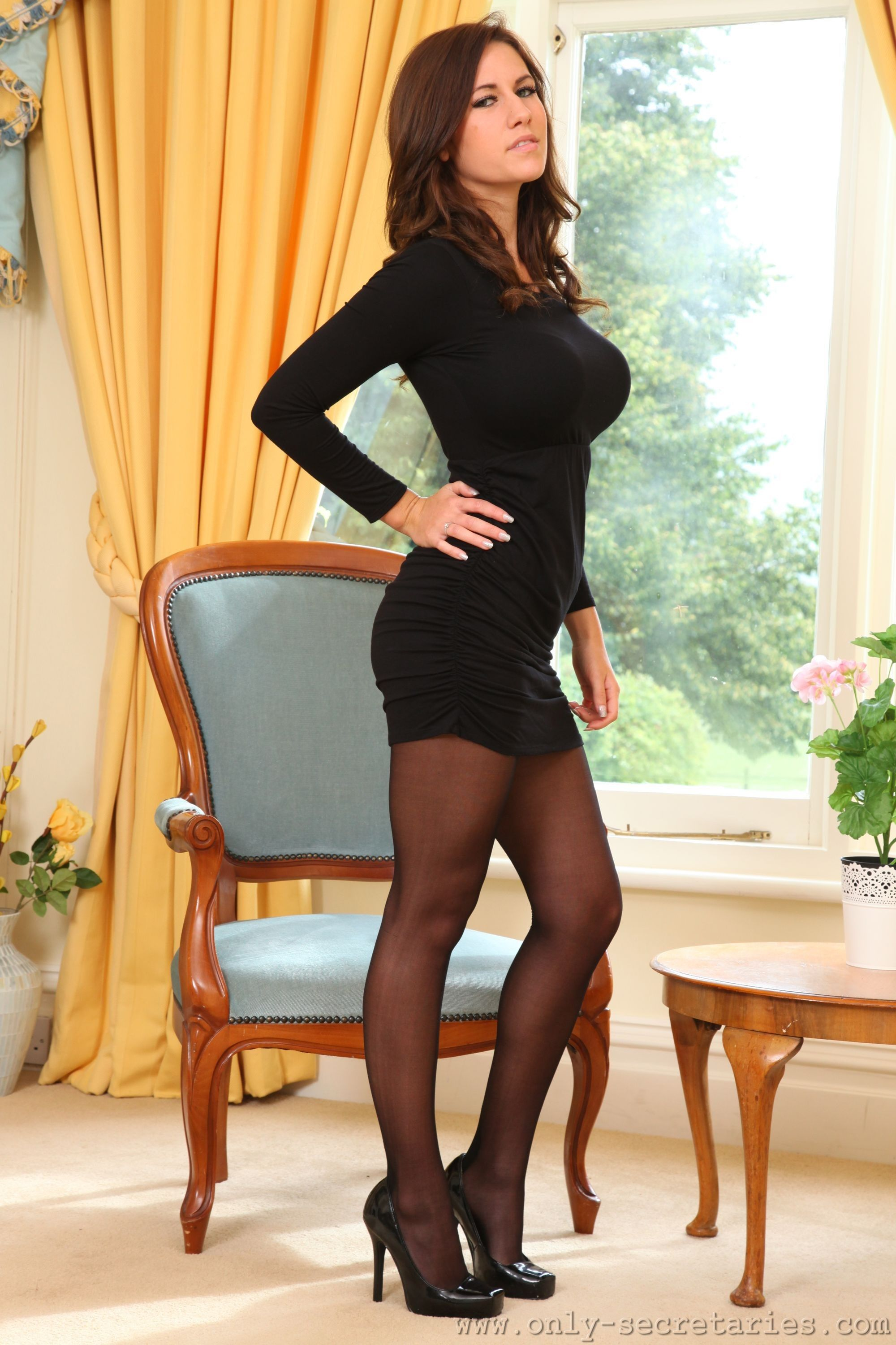 Victoria pavel pantyhose, anal good pichurs sex