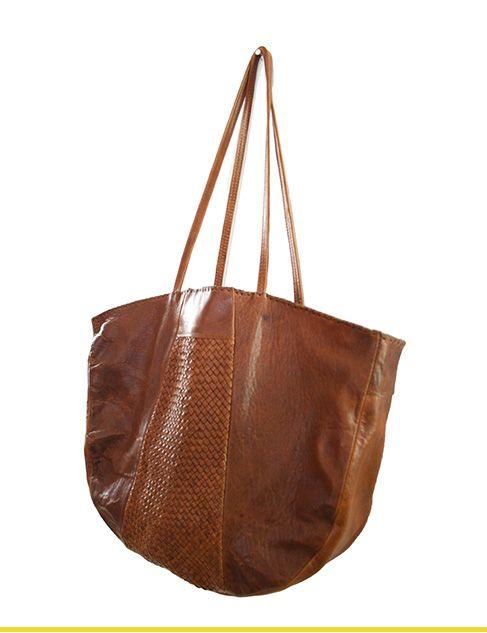 아름다운가방,뛰어난 장인의 가방,엄선된 가죽의 가방,합리적 가격 가방,숄더백,토트백,크로스바디백,호보백,백팩,프린지백,핸드백,보아백boabag.boaofartbag.com