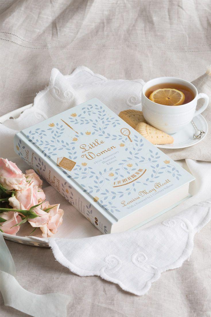 Little Women 150th Anniversary Edition  Victoria