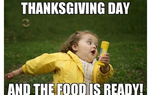 d34771c83908917f8dc53401fc8ecd6f thanksgiving day memes funny memes for thanksgiving day
