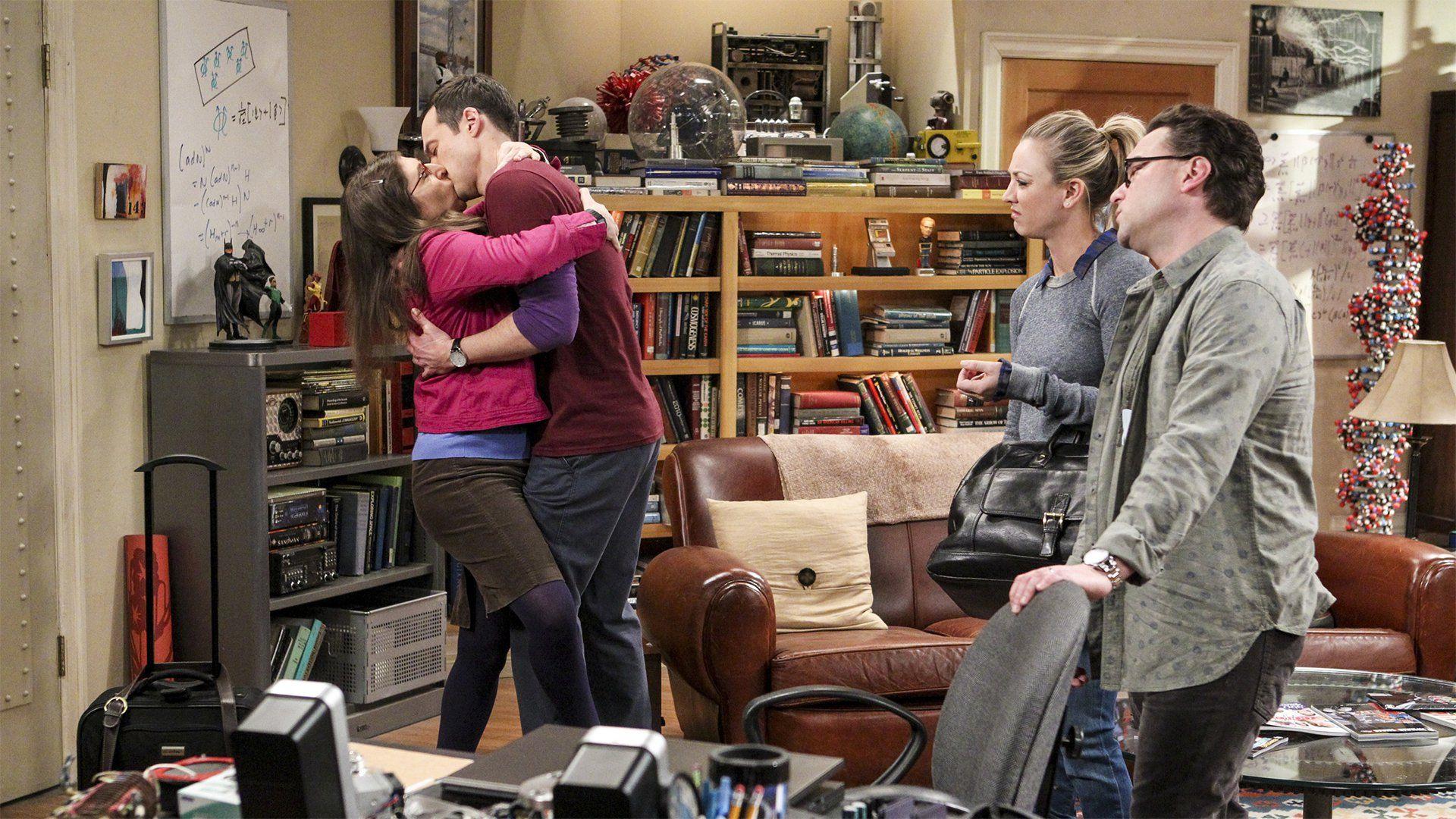 big bang theory season 10 episode 11 free