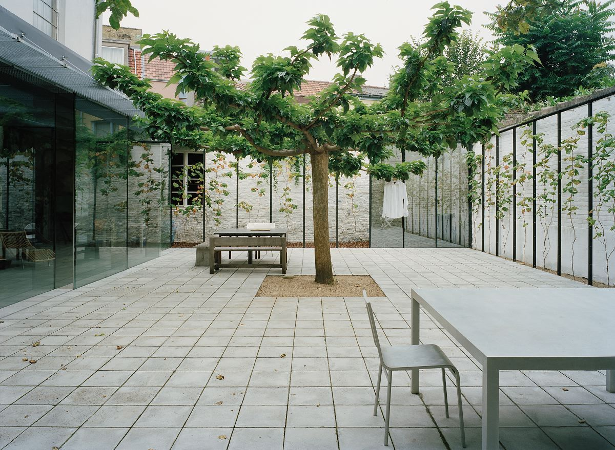 175 best belgian images on Pinterest | Belgium, Architecture ...