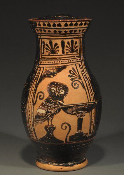 Media preview   Ancient greek pottery, Ancient greek art, Greek art