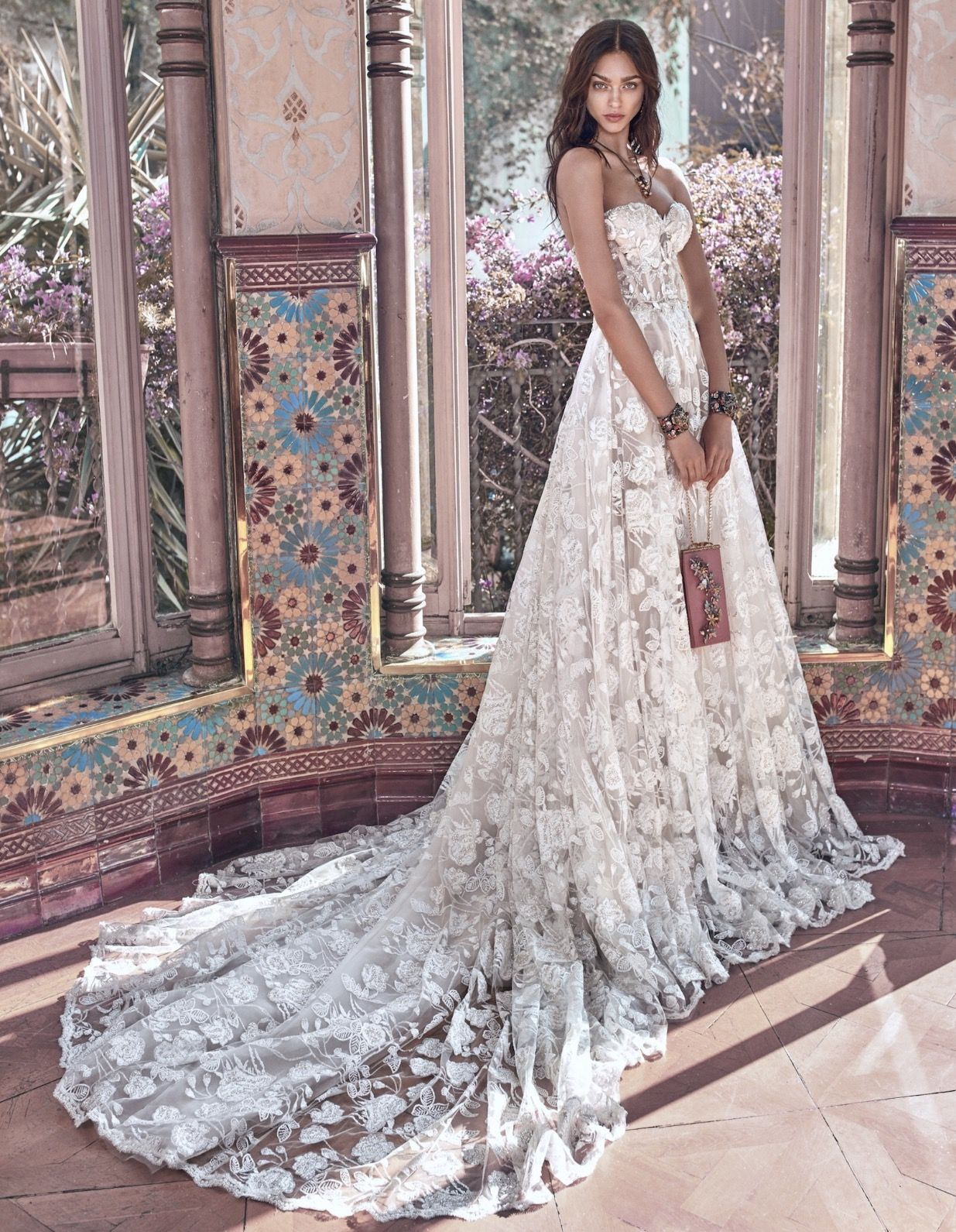 Wedding dress consignment shops near me  Pin by Victoria Barber on Wedding  Pinterest  Wedding