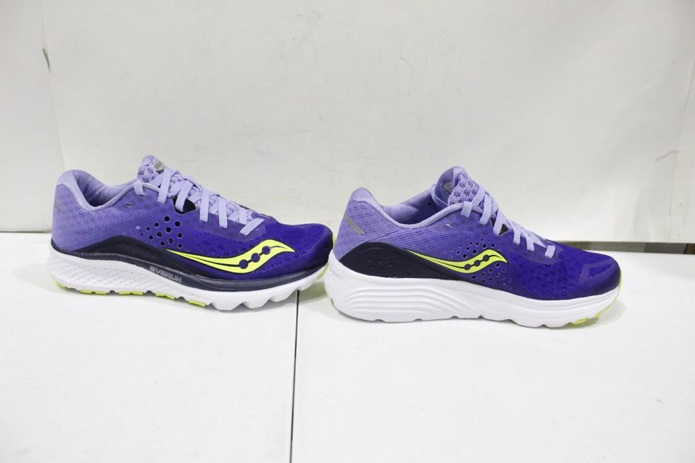 huge selection of c6374 2048a s-1029 Men  Saucony Kinvara 8 - Running Shoessize 7 US  fashion  clothing   shoes  accessories  mensshoes  athleticshoes (ebay link)