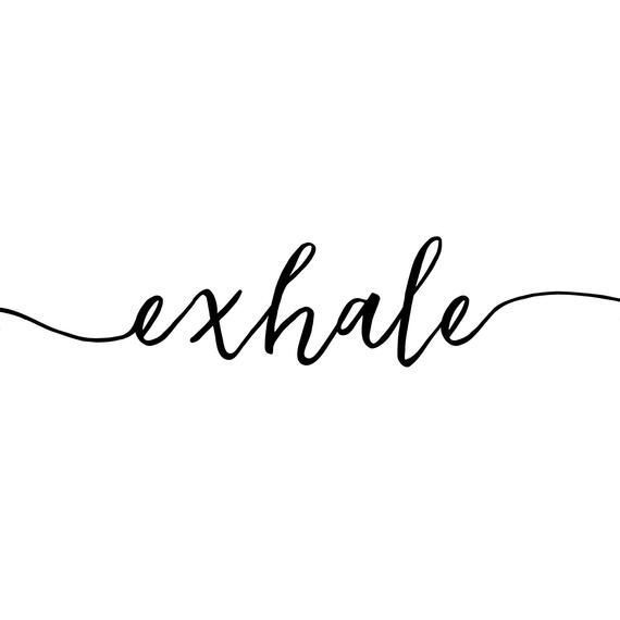 Inhale Exhale Inhale Exhale Print Pilates Quote Yoga Print Inhale Exhale Poster Fitness Print Pilates Print Pilates Art Trending#design #model #dress #shoes #heels #styles #outfit #purse #jewelry #shopping #glam #love  #amazing  #style  #swag #inhaleexhale Inhale Exhale Inhale Exhale Print Pilates Quote Yoga Print Inhale Exhale Poster Fitness Print Pilates Print Pilates Art Trending#design #model #dress #shoes #heels #styles #outfit #purse #jewelry #shopping #glam #love  #amazing  #style #inhaleexhale