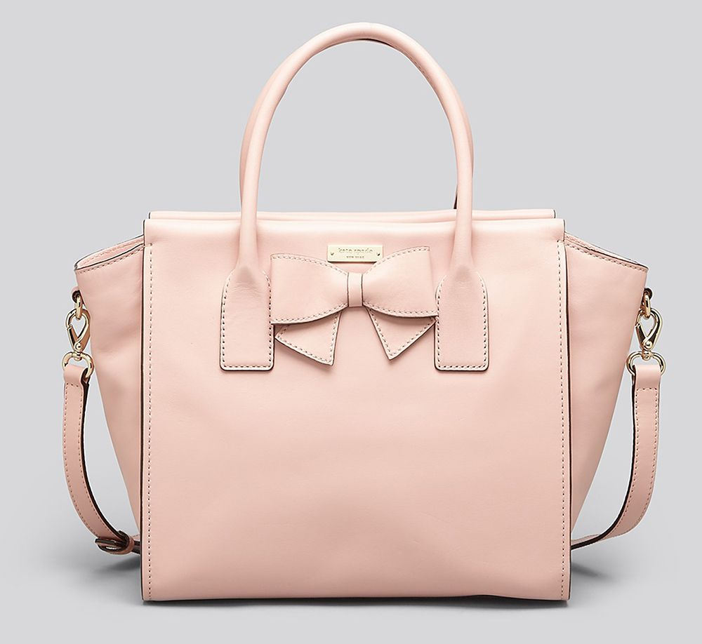 Top 10 Best Ing Handbags Brands Bestinghandbags Designerhandbags Gazettereview 2017 09