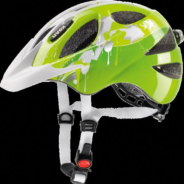 Love This Little Boys Bike Helmet Kids Bike Helmet Kids Bike