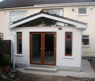 Wonderful Home Extension Plans | Sunroom Plans | Sunroom Extension | Cost Of Sunroom  | Price Of