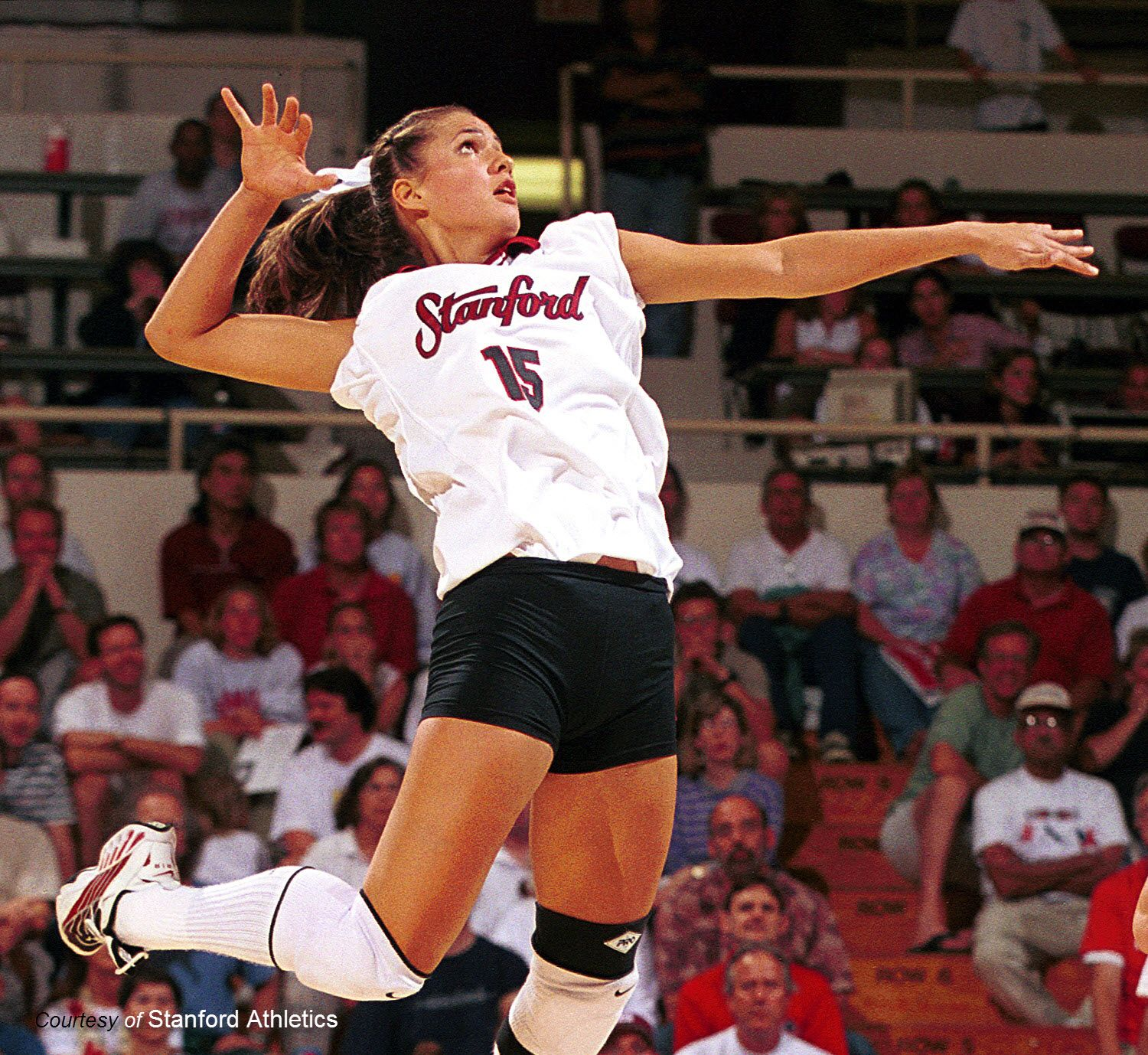 Visit The Post For More Coaching Volleyball Volleyball Hitter Female Volleyball Players
