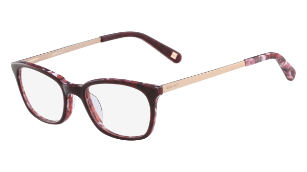 6c0edbb16de VSP Doctors - Nine West - NW8003. Find this Pin and more on Eyeglass Frames  ...
