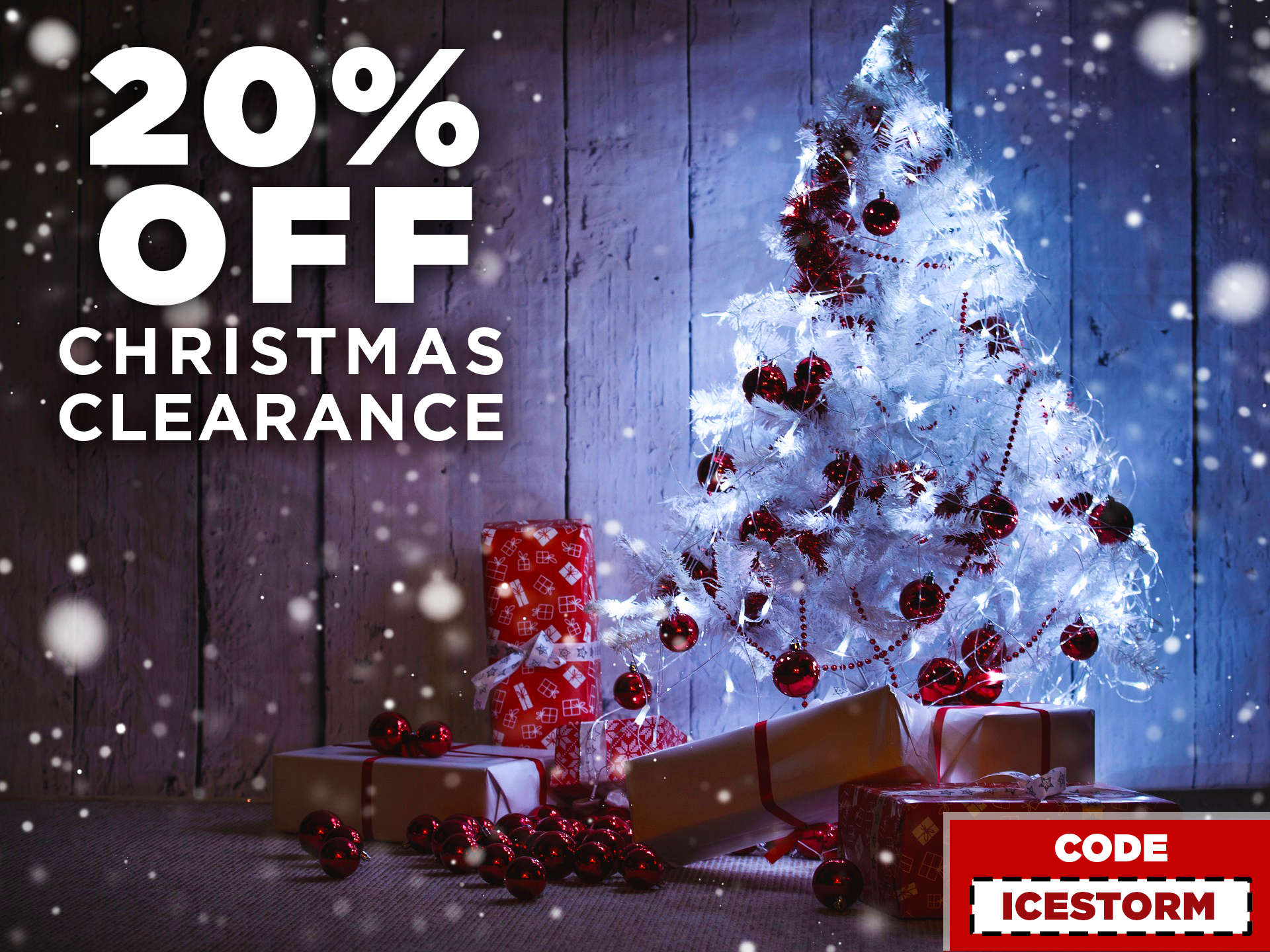 Christmas Net Lights Clearance.Make Your Next Holiday Season Even Brighter Use The Code