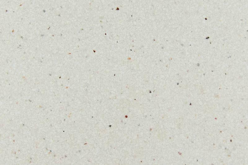 Silestone-Arbeitsplatte-Mont-Blanc_naturstein-online-kaufen.de ... | {Küchenarbeitsplatte online bestellen 29}