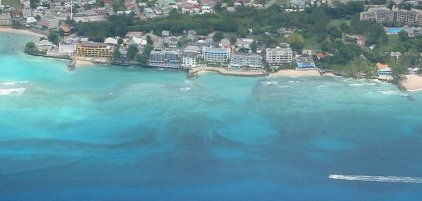 Pin By Yellow Bird Hotel Barbados On St