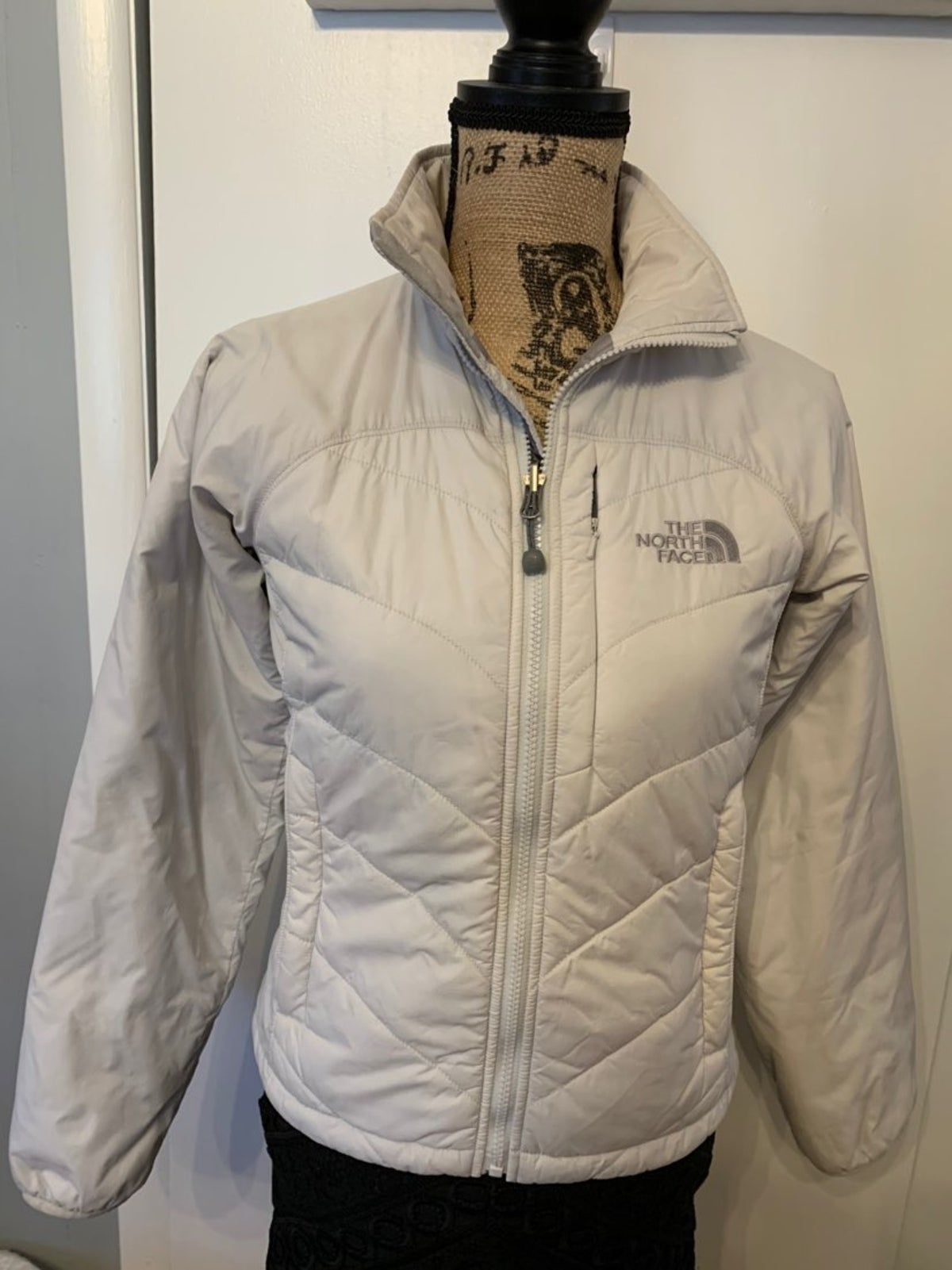 Womens Northface Jacket Xs North Face Jacket Jackets The North Face [ 1601 x 1200 Pixel ]