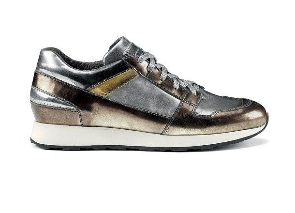 Santoni Sneaker Rabatt Offizielle Seite Geschäft Zum Verkauf Preiswerte Neue Ankunft Freies Verschiffen Viele Arten Von Websites Online 4lXzblK6k