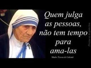 Http Ift Tt 2q0hrdf Madre Teresa Frases Inspiradoras Poemas