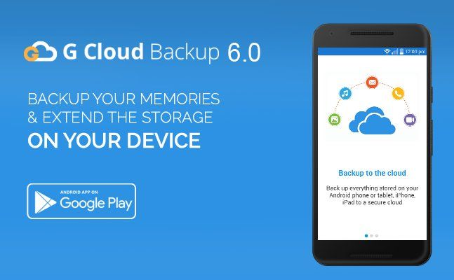 d34840e196d8b9114203d818933ebeec - How To Backup Your Phone Before Getting A New One