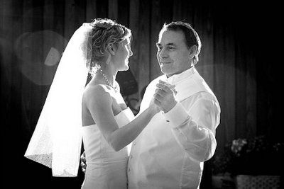 Good Father Daughter Songs For Wedding