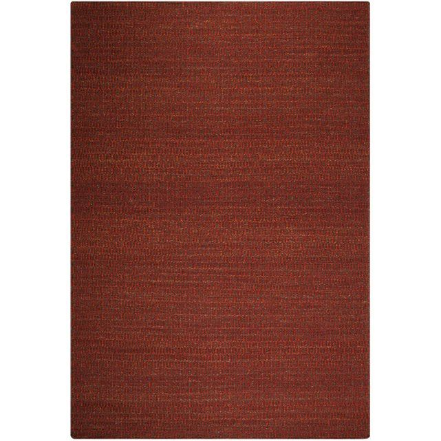 Tapis De Salon Tapis Moderne Design Look 609 Laine Rugs Decor Home Decor