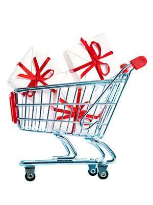 10 Ways to Maximize Black Friday Bargains