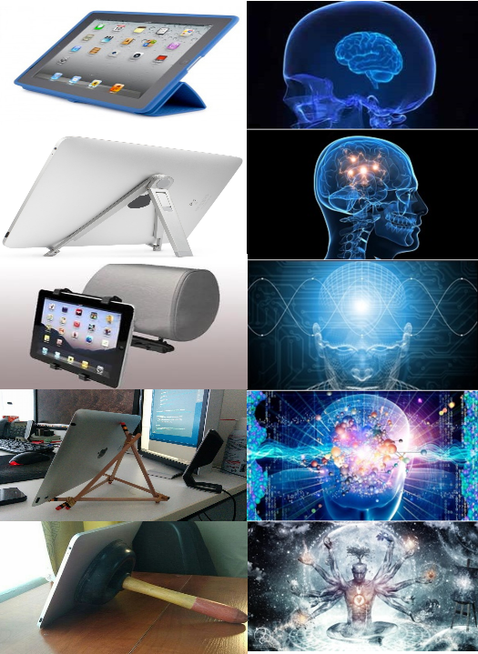 for more dank memes to satisfy your dank needs follow heroofskyloft
