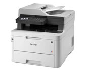 Brother Mfc L3770cdw Driver Printer Brother Mfc Best Laser Printer