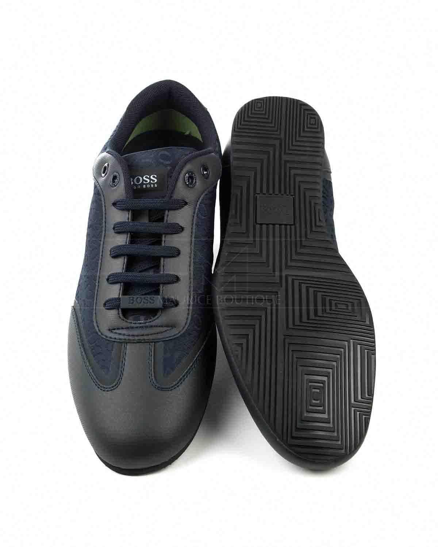 zapatos merrell hombre mexico ra