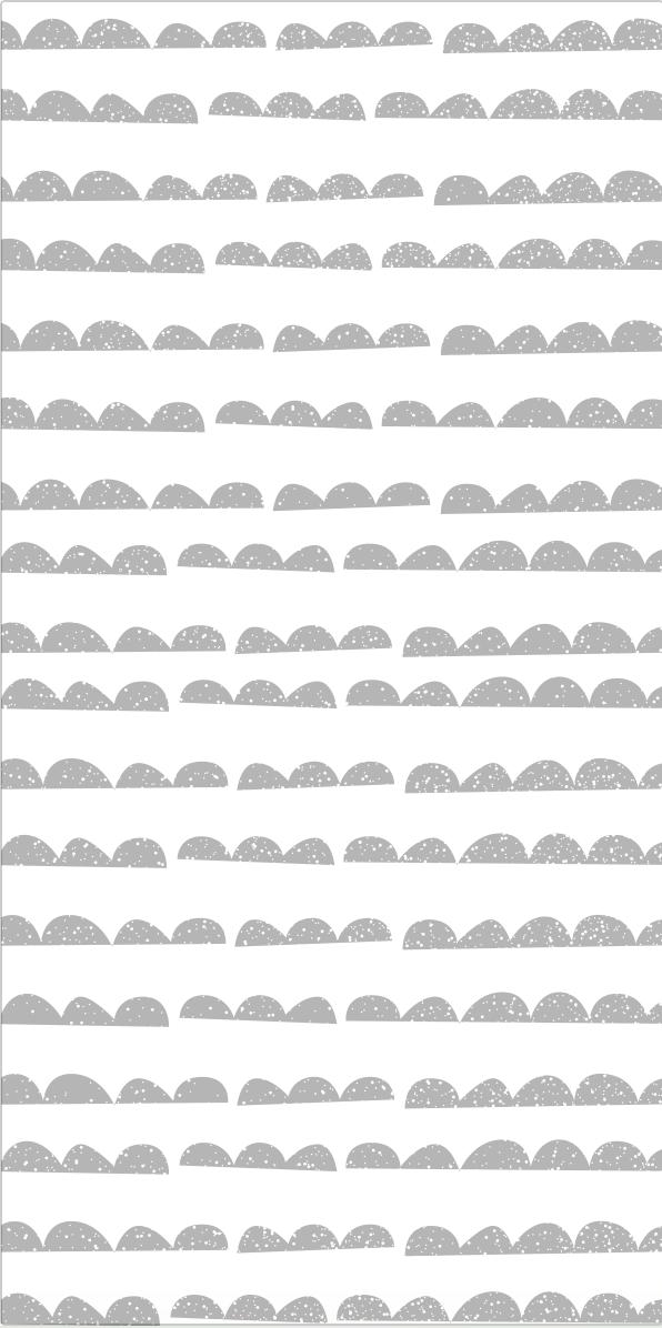 Half Moon G30 Removable Wallpaper Peel And Stick Wallpaper Standard Wallpaper