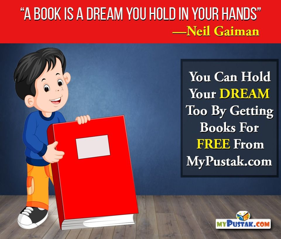MyPustak #Freebooks #Books #Readers #getyourselfafreebook #AmReading