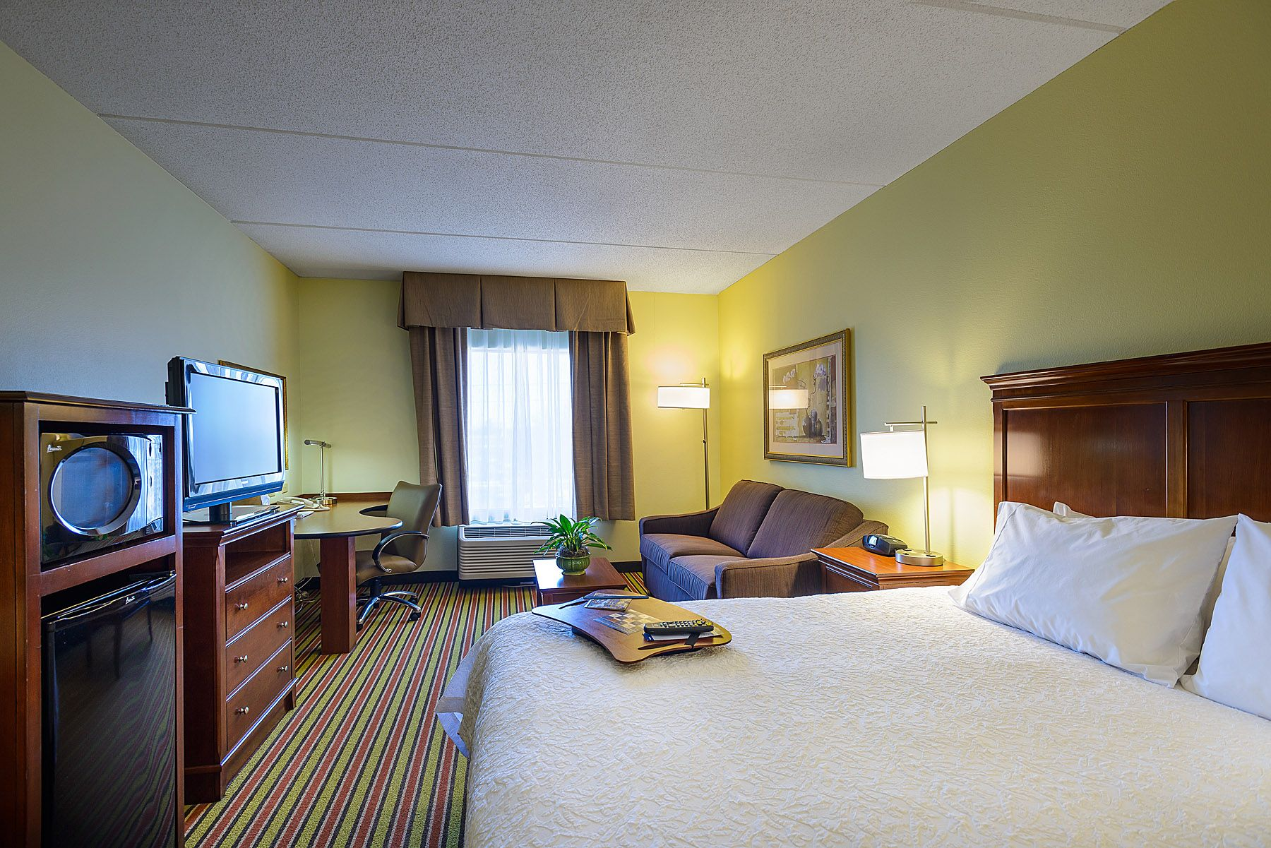 Find This Pin And More On Hampton Inn Suites Frederick Fort Detrick