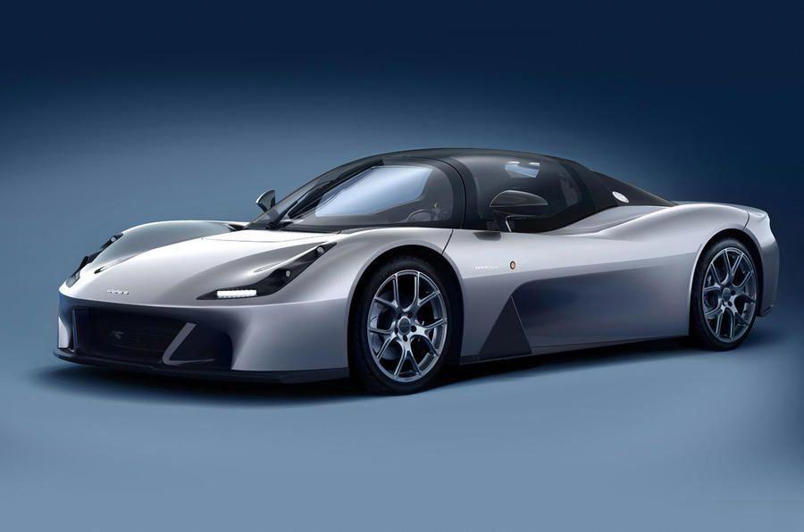 The Prestige Of Italian Sports Cars New Sports Cars Cool Sports