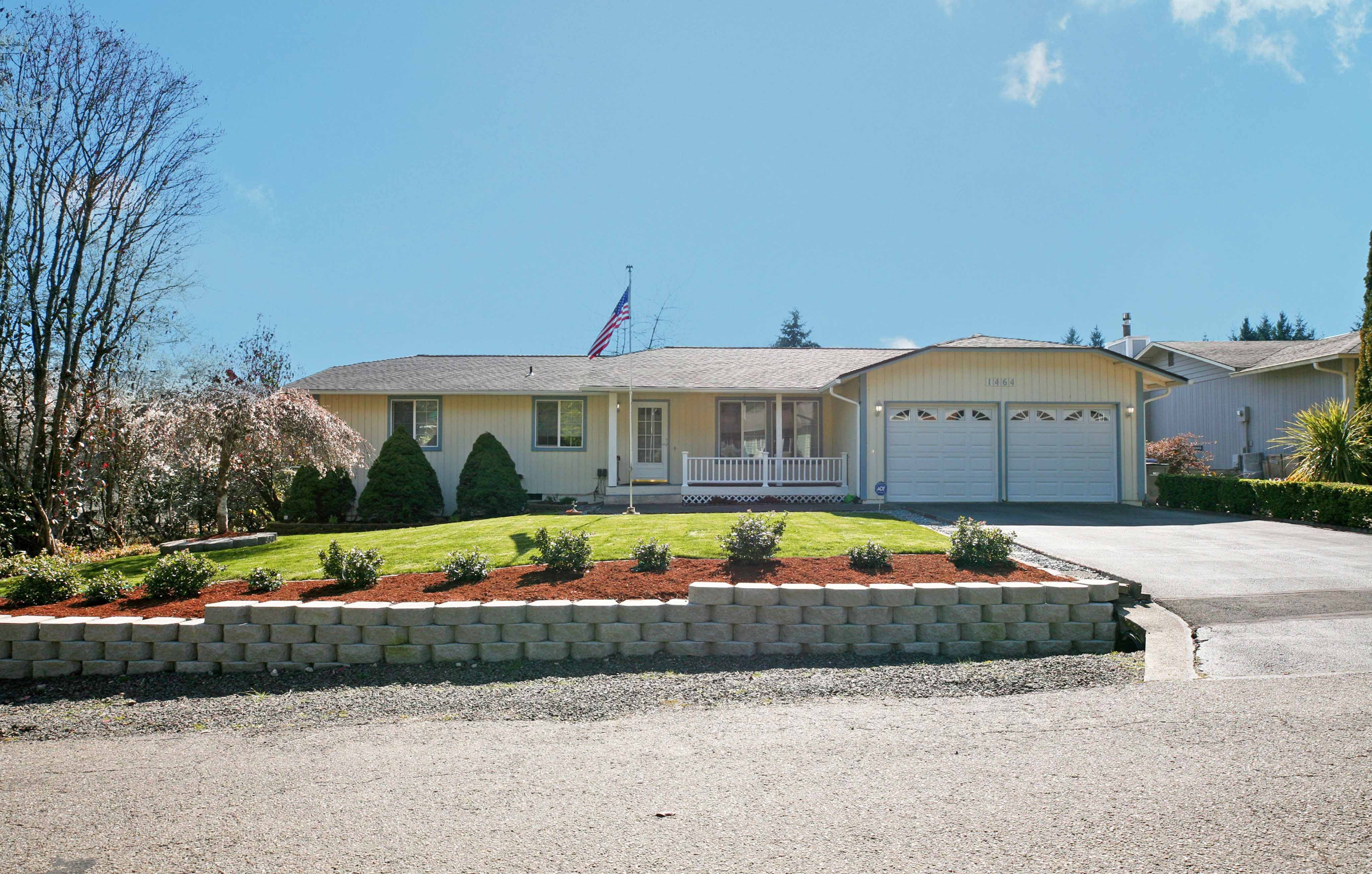 waterfront homes for sale bremerton wa