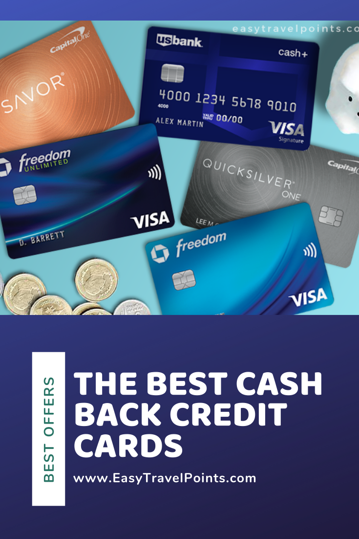 d3492447b865b838aec2ee00c4195e6d - How To Get Cashback On Capital One Credit Card