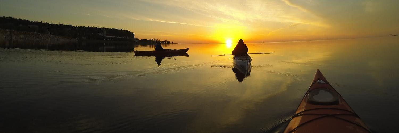 Follow us on Twitter @ MackinacKayak #mackinac #kayak #mackinacisland