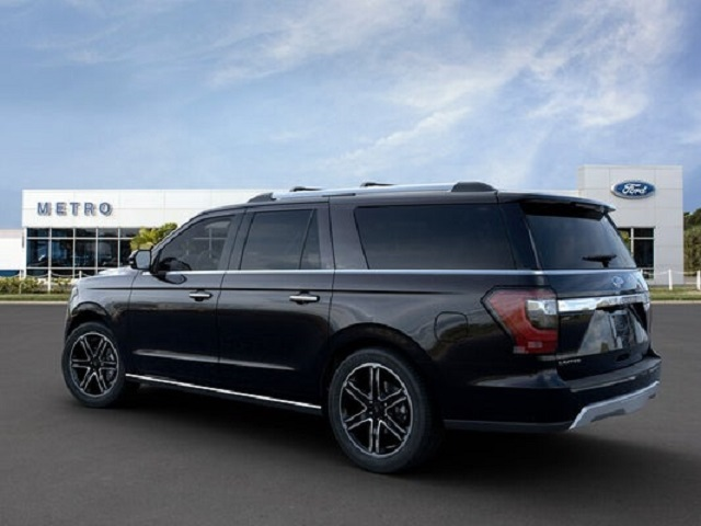 2020 Ford Excursion (Coming Back | Ford excursion, Ford ...
