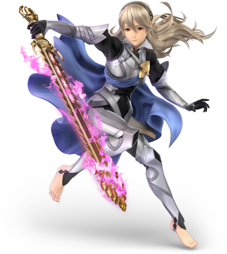 View And Download Hd Ultimate Alternative Costumes Skins Character Renders Super Smash Bros Ultimate Super Smash Bros Characters Smash Bros Super Smash Bros