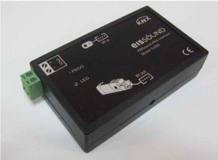 Gira Inbouwradio Badkamer : Kbsound knx interface badkamer radio accessoires