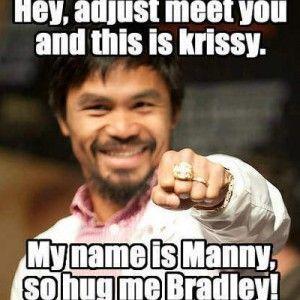 Funny Memes M Funny Memes Tagalog