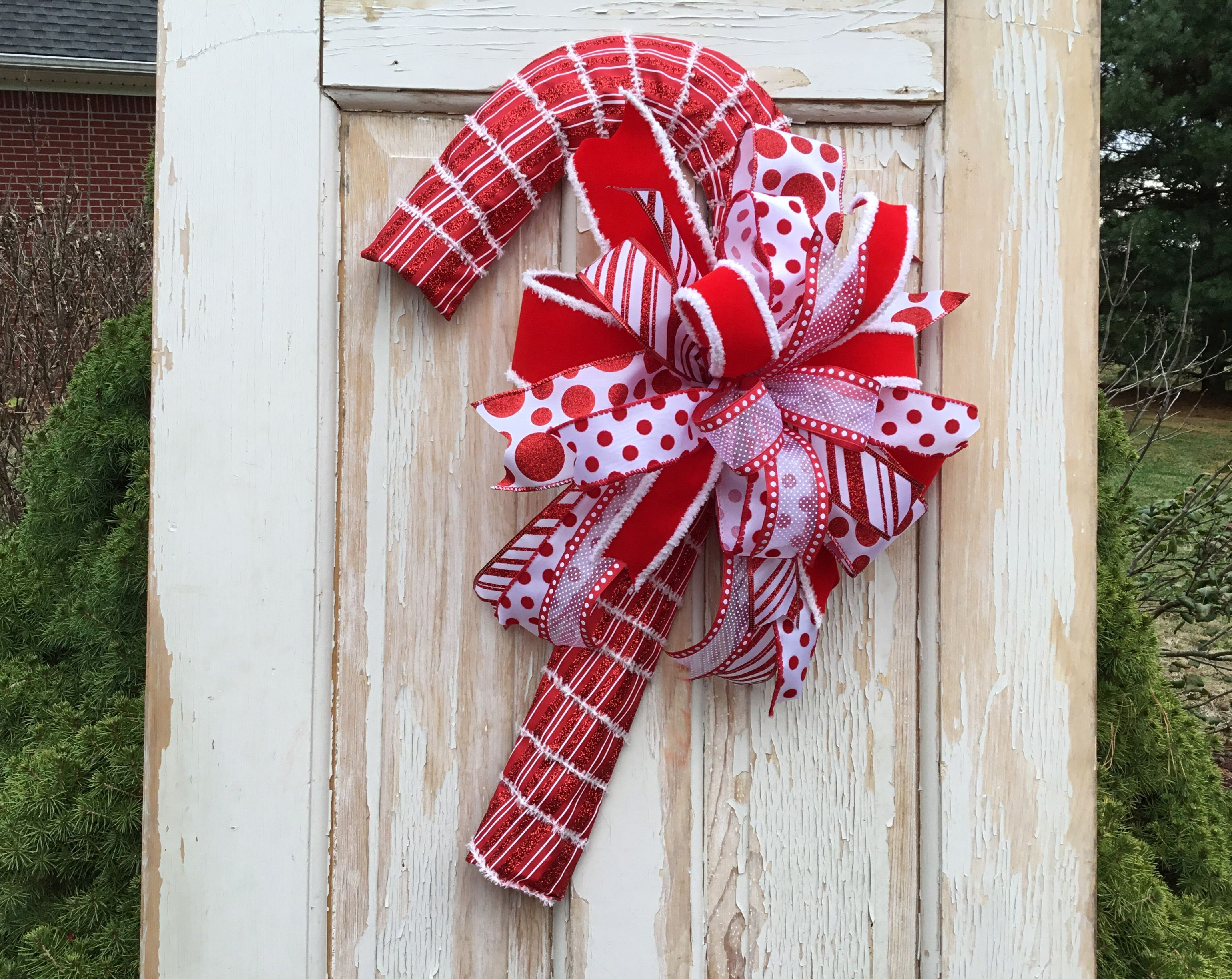 Candy Cane For Door~Red White Candy Cane Wreath~Christmas Candy Cane Door #candycanewreath Candy Cane For Door~Red White Candy Cane Wreath~Christmas Candy Cane Door~Candy Cane Wreath~Candy Cane Decoration~Candy Cane Door Hanger #candycanewreath Candy Cane For Door~Red White Candy Cane Wreath~Christmas Candy Cane Door #candycanewreath Candy Cane For Door~Red White Candy Cane Wreath~Christmas Candy Cane Door~Candy Cane Wreath~Candy Cane Decoration~Candy Cane Door Hanger #candycanewreath Candy Cane #candycanewreath
