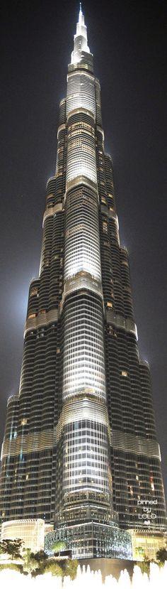 Armani Hotel Dubai   LOLO❤ More