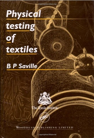 Physical testing of textiles ebook free download physical physical testing of textiles ebook free download physical testing of textiles pdf free download fandeluxe Choice Image