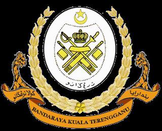 Logo Malaysia 55 Tahun
