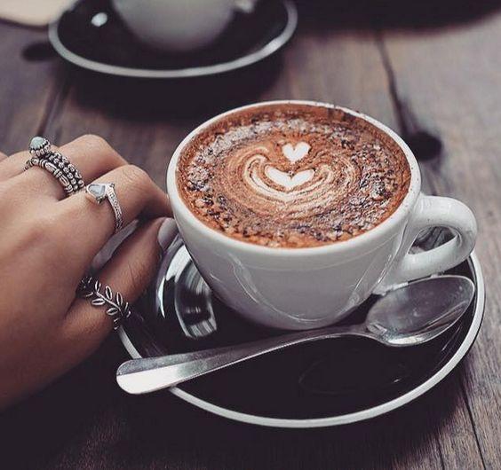 Pin By Mohammed Swedan On Coffee