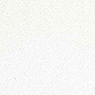Duralee Paramount Fabric | Perigold #designwallpaper