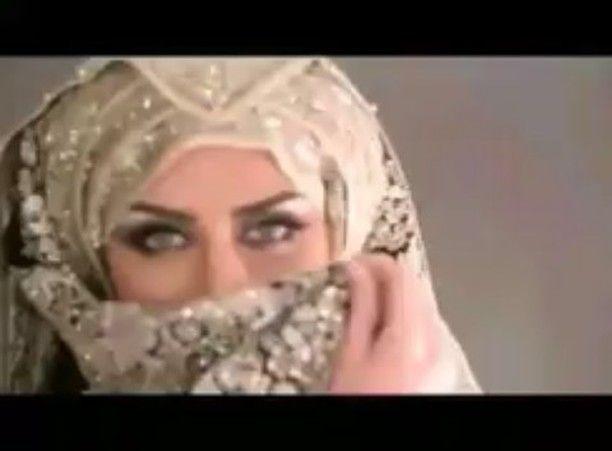 ثوب طائفي حجازي جمال التصميم والتنفيذ دقة وتمدن في غاية الروعة Oh Wow Saudi Arabian Traditional Hijazi Dress Traditional Outfits Traditional Dresses Color