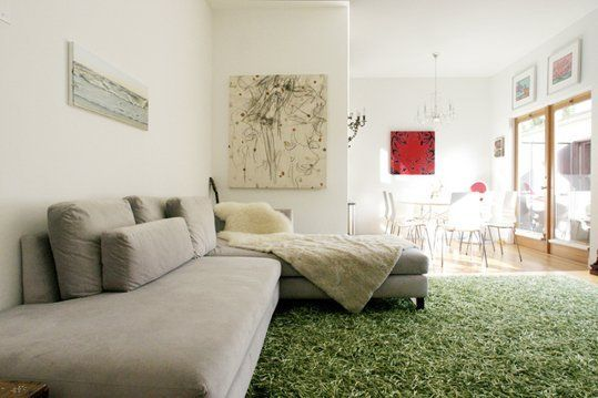 Green Style Grass Like Green Rug Green Rug Grass Rug Living Room Carpet